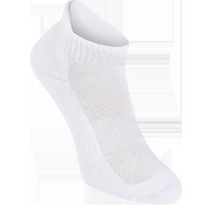 Sock Sock