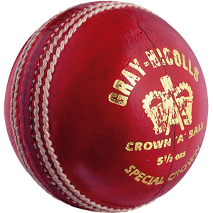 Special Crown Ball