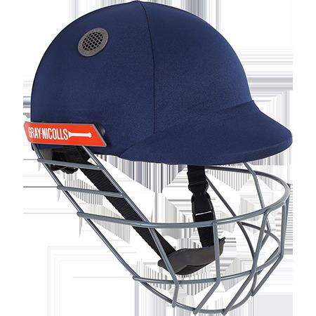 Gray-Nicolls Cricket Atomic Navy Main