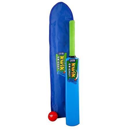 Kwik Cricket Set