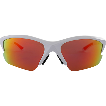 cricket glasses  Gray-Nicolls - Shop - Searched For: cricket-accessories