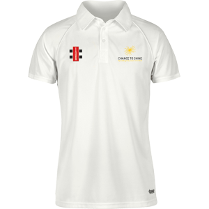 Gray-Nicolls Cricket C2S - Matrix Shirt