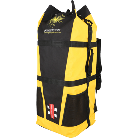 Gray-Nicolls Cricket Duffle Bag