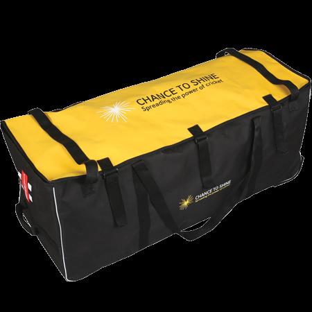 Gray-Nicolls Cricket Team Kit Bag