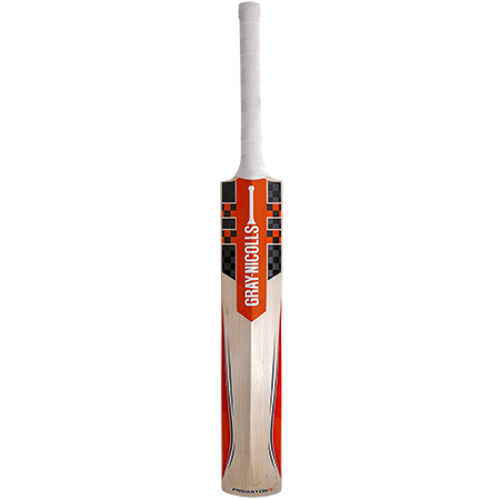 Gray-Nicolls Cricket Predator3 Back