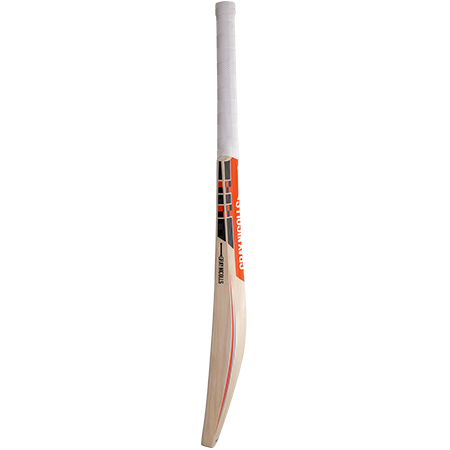 Gray-Nicolls Cricket Predator3 Side
