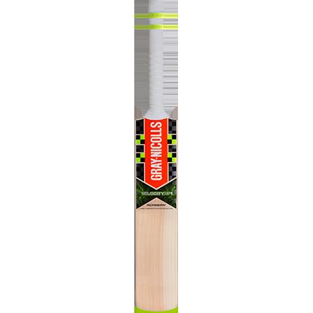 Gray-Nicolls Cricket Velocity XP 1 Academy Pp Front