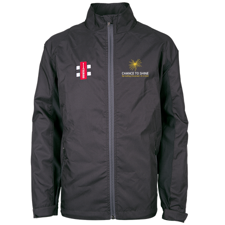 Gray-Nicolls Cricket C2S Matrix Jacket