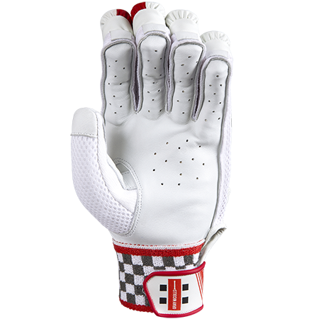 Gray-Nicolls Cricket Predator3 450 Top Hand Palm