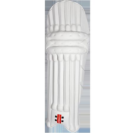 Gray-Nicolls Cricket Velocity XP 550 Front