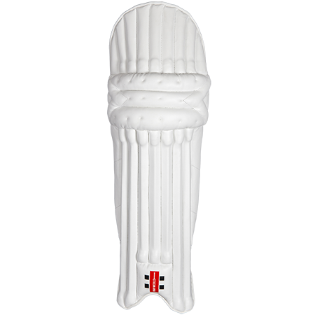 Gray-Nicolls Cricket Velocity XP 100 Front