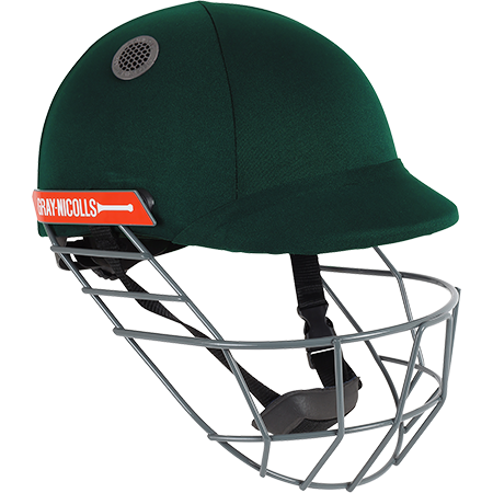 Gray-Nicolls Cricket Atomic Main Green
