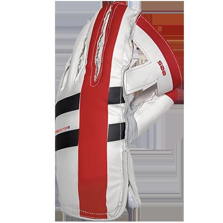 Gray-Nicolls Cricket Keeper Glove Predator3 500 Back