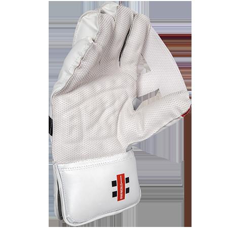 Gray-Nicolls Cricket Keeper Glove Predator3 500 Front
