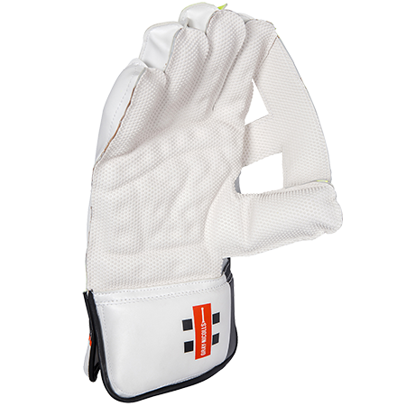 Gray-Nicolls Cricket Keeper Glove Powerbow5 300 Front