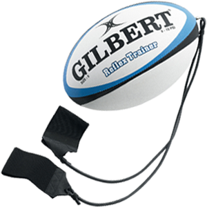 Gilbert Rugby Reflex Ball