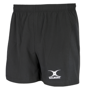 Virtuo Short Black