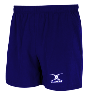 Virtuo Short Navy