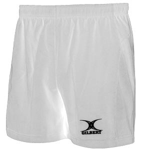 Virtuo Short White