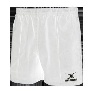 Pro Short White