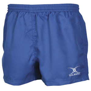 Short Royal