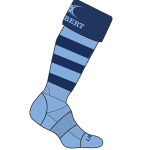 Kryten Sock Navy