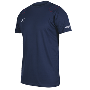 Vapour Shirt Navy