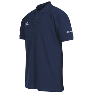 Action Shirt Navy
