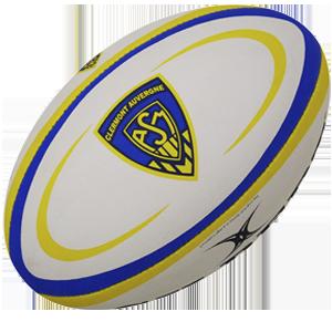 Ball Replica