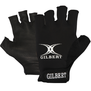Gilbert Rugby Synergie Gloves