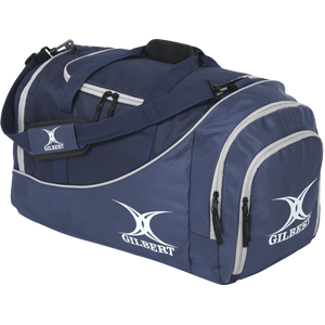 Club Luggage Navy