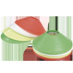Cone Green