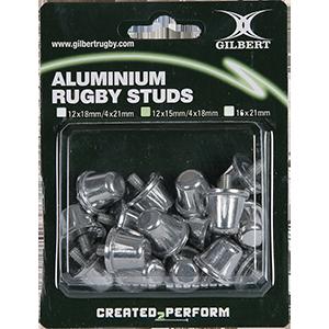 Aluminium Studs Blister Packed
