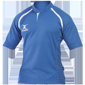 Xact Shirt Sky