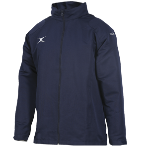 Revolution Jacket Navy