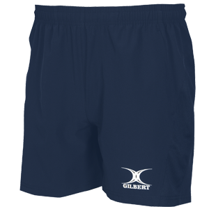 Leisure Short Navy