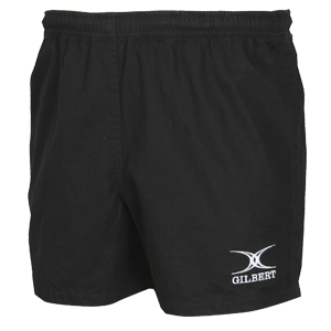 Photon Short Black