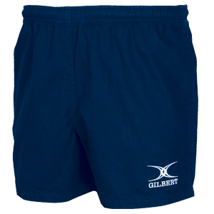 Photon Short Navy