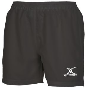 Saracen Short Black