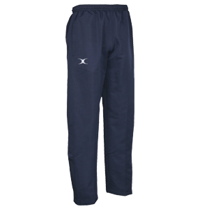 Revolution Trouser Navy
