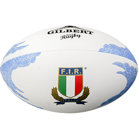 Gilbert Rugby BEACH ITALIA VIEW 2
