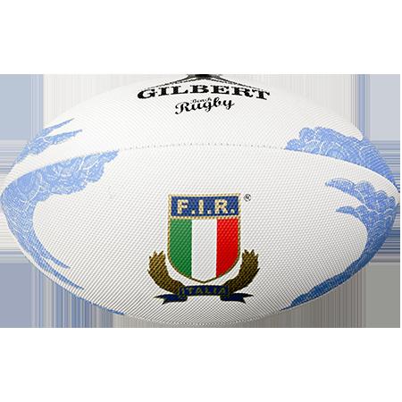 Gilbert Rugby BEACH ITALIA VIEW 2