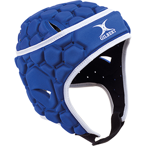 Falcon Royal Headguard