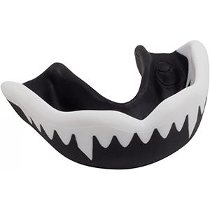 Viper Black White