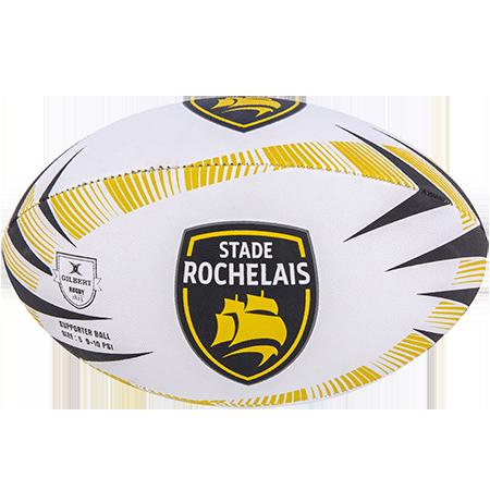 Gilbert Rugby Supp Stade Rochelais Panel 1