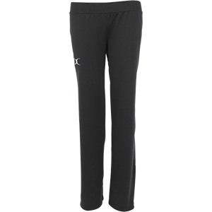 Vixen Trouser Black