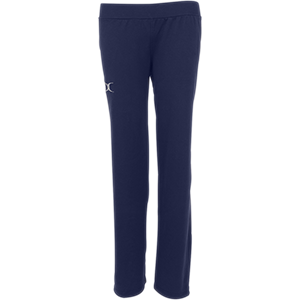 Vixen Trouser Navy